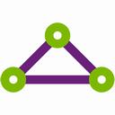 Azure Expressrouteを解説 シリーズ Azureサービスいちから紹介 ナレコムazureレシピ